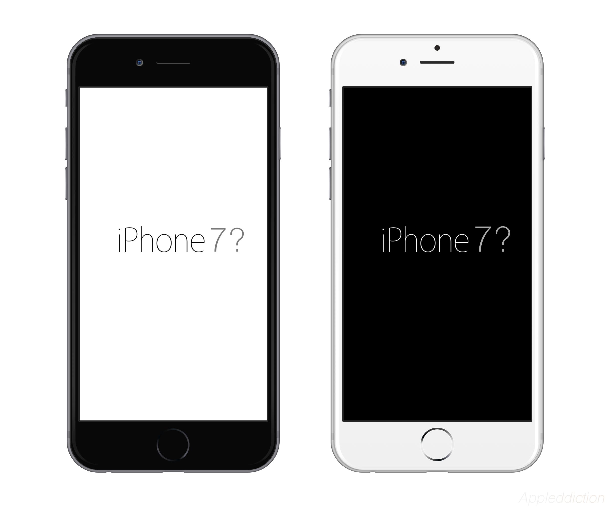 iphone 6s acabou de sair para o mercado substituindo assim o iphone
